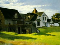hopper.cape-cod-afternoon.jpg