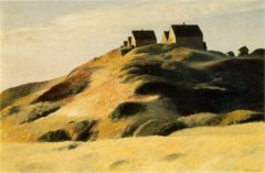 hopper.corn-hill.jpg